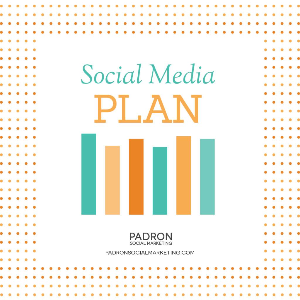 PSM_SocialMediaPlan