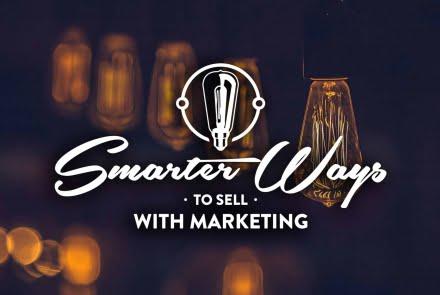 Basic Skills & Marketing Training